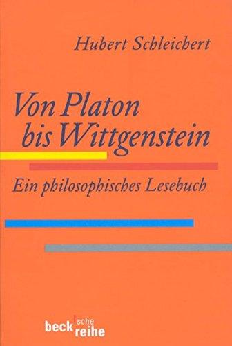 von-platon-bis-wittgenstein-ein-philosophisches-lesebuch