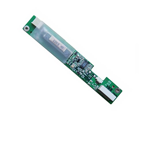 S-Union New Laptop LCD Inverter for IBM Lenovo Thinkpad G40 G41 Series Replacement Part Number 27K9955 AS023163159