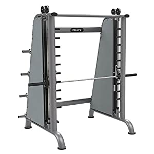 REELIFE Fitness Fit112S Smith machine