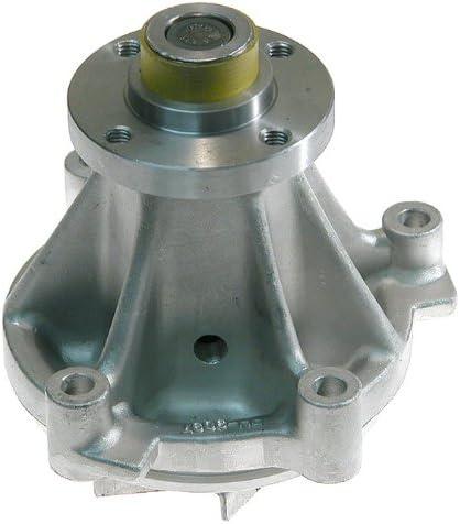 Airtex AW4122 Engine Water Pump