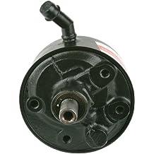 Cardone 20-8762 Remanufactured Domestic Power Steering Pump [Automotive]