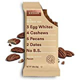 RXBAR Pecan Pie, Protein bar, 12ct, 1.83 Oz