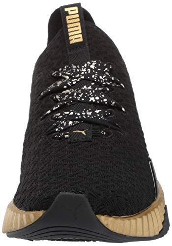 شراء حذاء بوما للنساء من ديفا