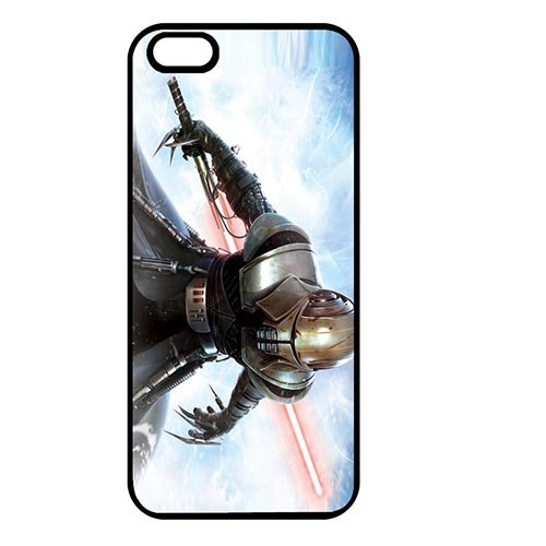 Coque,Classy Star Wars Phone Shell Cover for Coque iphone 7 PLUS 5.5 pouce, A New Hope Phone Back Cover for Coque iphone 7 PLUS 5.5 pouce - Cute Coque iphone 7 PLUS Phone Case Cover for Gift
