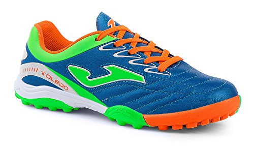 joma-futsal-toledo-jr-604-royal-fluor-turf-375