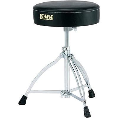 tama-ht130-standard-drum-throne