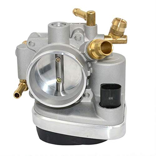 Throttle Body OE# A2C53192017: