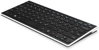 HP K4000 Wireless Bluetooth Keyboard