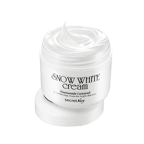 SecretKey-Snow-White-Cream-50g-brightening
