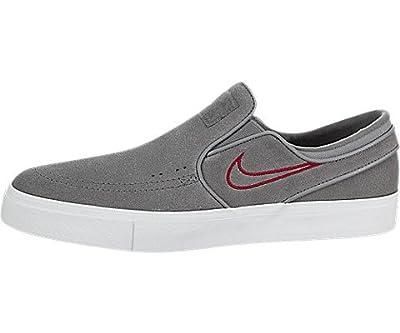 Nike Men's Zoom Stefan
