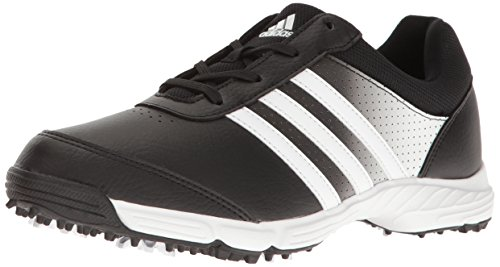 adidas Women's W Tech Response Ftwwht/Ft Golf Shoe