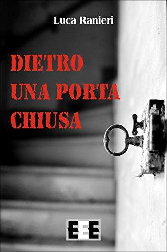 Dietro la porta chiusa best deals - La porta chiusa sartre ...