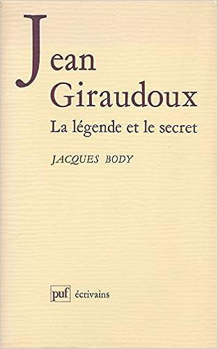Livres Anglais En Ligne Telechargement Gratuit Jean