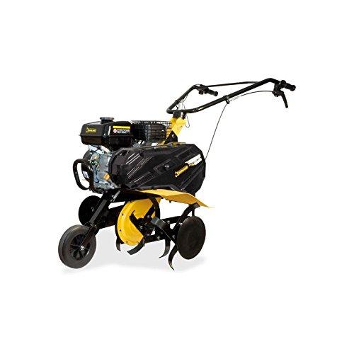 Motoazada a gasolina Garland 4T - 196 cc - 74 cm: Amazon.es ...