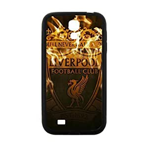 Football Club Hot Seller Stylish Hard Case For Samsung Galaxy S4 in GUO Shop