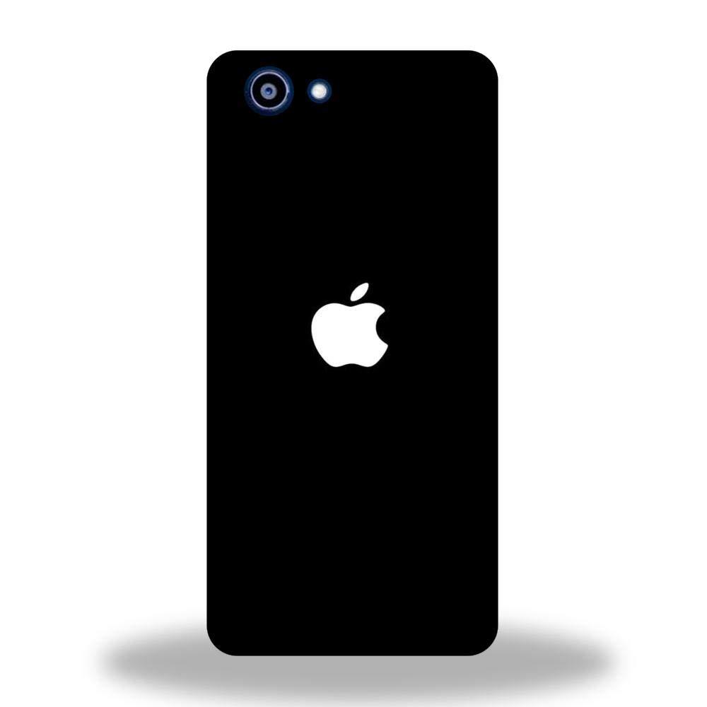 size 40 e2838 b2ff4 Luxocase Oppo Realme 1 Apple Looking Back Case Cover: Amazon.in ...