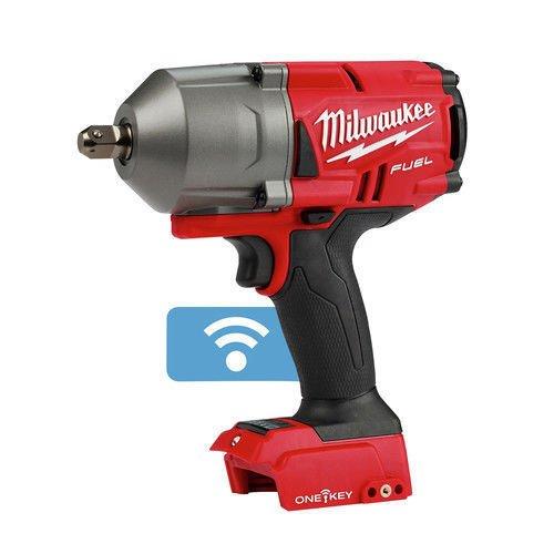 Milwaukee M18 Impact Wrench BT 2863-20 New