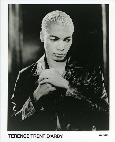 terence-trent-darby-rare-record-promo-original-8x10-photo