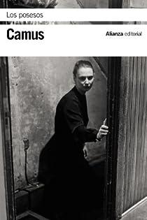 Los posesos par Camus