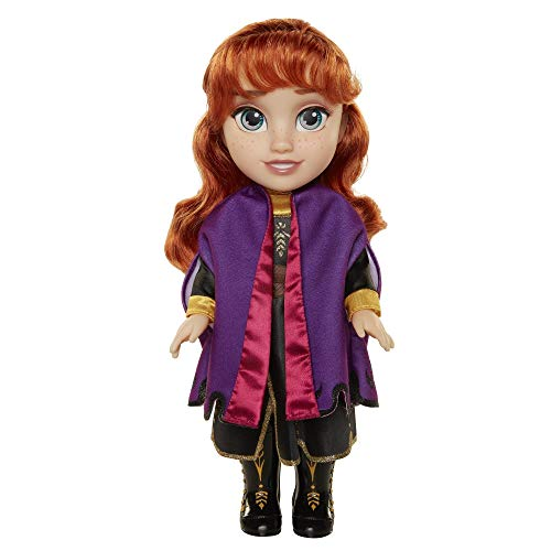 Most bought Dolls & Accessories