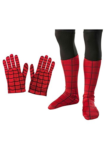 Spide (Spiderman Costumes Womens)