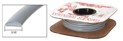 Phifer 3007733 Spline Gray Flat 100' 7 Pack, 0.1' x 7'' by PHIFER