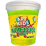Geleinha/Kimeleka Art Kids Colors 180g
