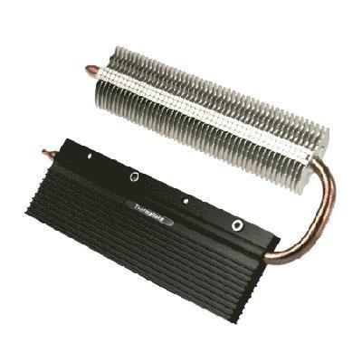 Thermaltake CL-R0026 Spirit Rs Memory Cooler