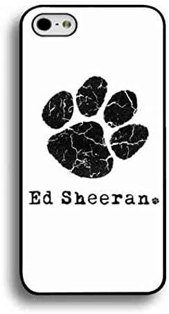 Ed Sheeran Logo Phone Coque For IPhone 6/IPhone 6S(4.7inch),IPhone ...