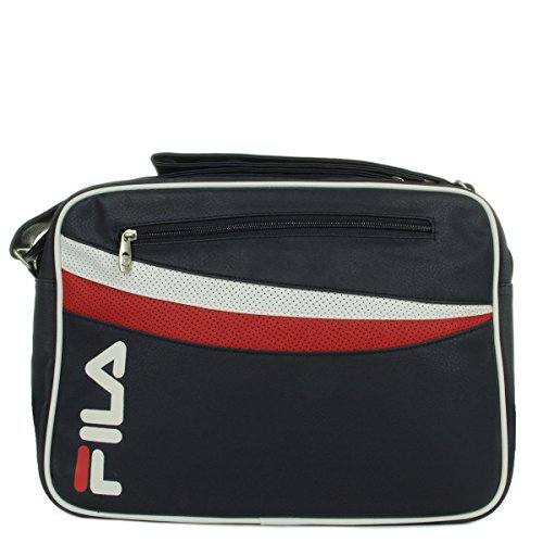 Fila Fray bag Shoulder Bag Large Shoulder wSTCpUwq