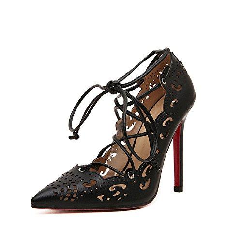 52414b2d6dc Chaussures pour femme,escarpins à talon haute