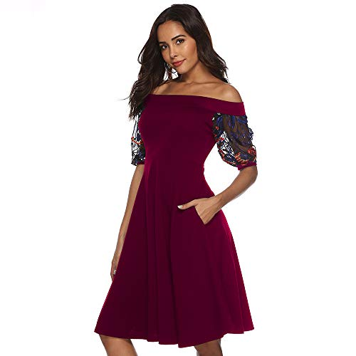 Giacca Plus Invernale Red Unita Tinta Casual Da Risvolto A Elegante Trendy Size Vento Abbigliamento Lunghe Huixin Allentato Donna Maniche PTOuwkXlZi
