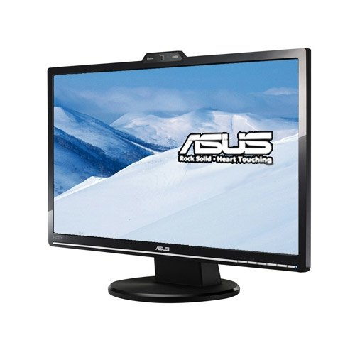 ASUS - 24 2ms LED