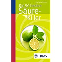 Die 50 besten Säure-Killer