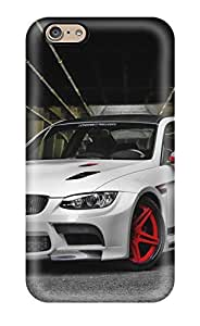 Hot Fashion WwC6389nlLO Design Cases Covers For Iphone 6 Protective Cases (bmw M3 Gtr)