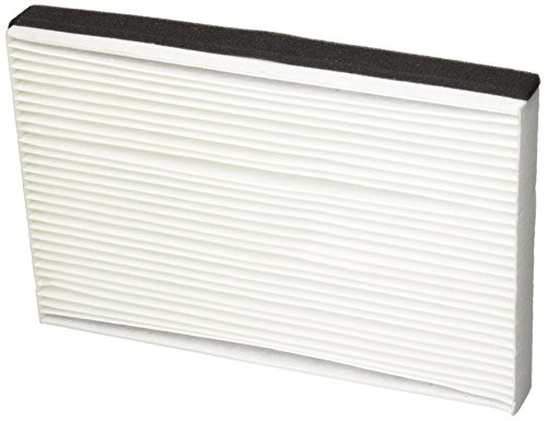pontiac 1997 air filter - 8
