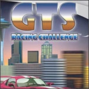 TAPWAVE GTS Racing Challenge ( Tapwave Zodiac )