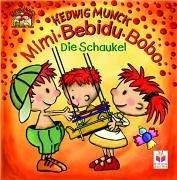 Download Mimi - Beidu - Bobo Di Schaukel pdf epub