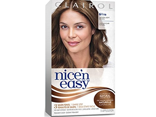 clairol-nice-n-easy-permanent-color-6-116-natural-light-neutral-brown-1-ea-pack-of-1-
