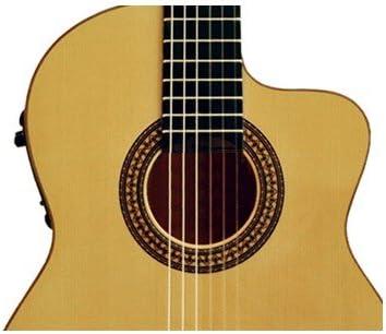 JOSE TORRES JTC-60CE: Amazon.es: Instrumentos musicales