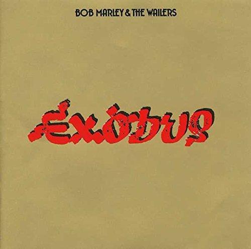 Music : Exodus