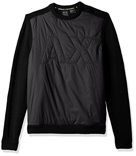 Cotton Exchange Cotton Sweatshirt - 5
