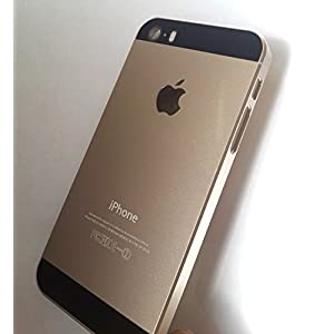 apple iphone 5s gold 32gb price in india