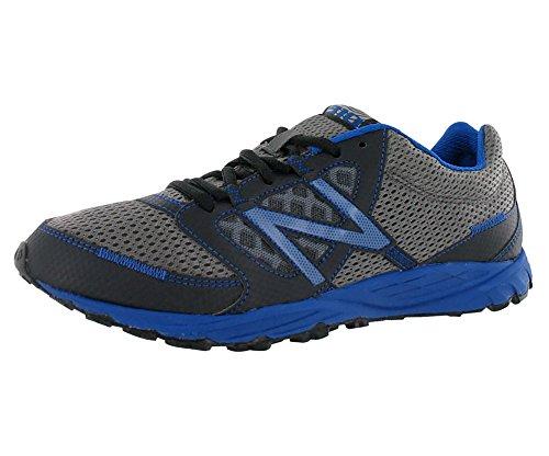 Nieuwe Balans 310 Heren Schoenen Maat Zwart / Grijs / Blauw