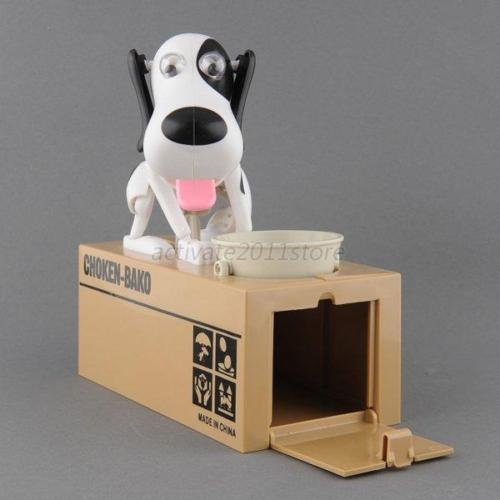 electronic-doggy-coin-bank-plastic-robotic-dog-bank-canine-money-box