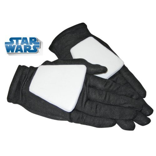 Star Wars, Obi-Wan Kenobi Child Gloves