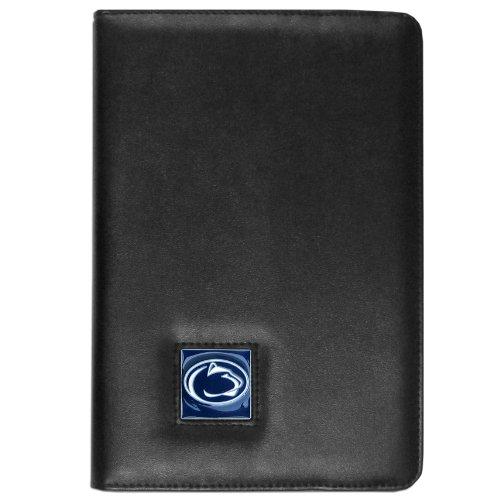 NCAA Penn State Nittany Lions iPad Mini Case (Ipad Mini Penn State Case)