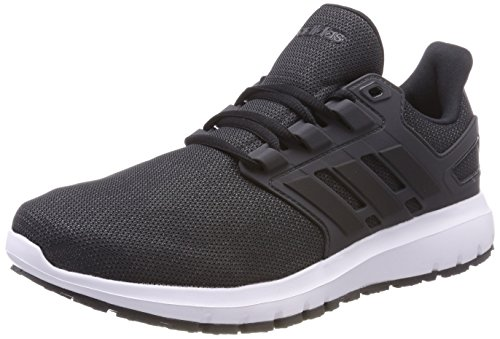 Black Running Zapatillas Carbon Cloud 2 Adidas 0 Energy Black de Negro Hombre Core Core para UCqO7