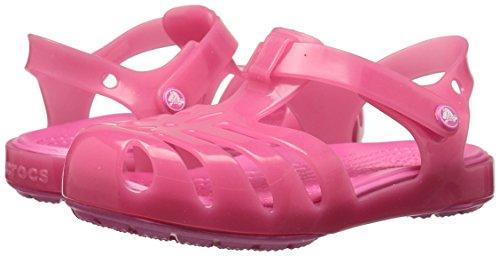 Crocs Girl's Isabella Sandal