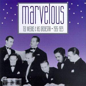 Marvelous! 1926-1929 by Memphis Archives